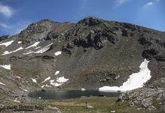 VAL CHISONE - ROURE - Parco Naturale Orsiera Rocciavré - Lago del Jouglard, un angolo di Paradiso | par Mario Turcato
