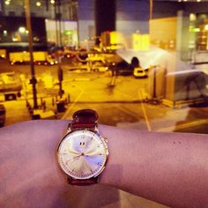 #Time to catch a #plane? ✈️ #MinuteAzimut in #China! . . #travelling #discovery #travel #womw #work #watches #watchesofinstagram #fly #photooftheday #fashion #elegant #timeless #timepiece