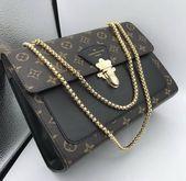 Louis Vuitton Neverfull MM Damier Ebene Bags Handbags Purse – The Fashion Mart Cute Handbags, Cheap Handbags, Gucci Handbags, Luxury Handbags, Louis Vuitton Handbags, Fashion Handbags, Fashion Bags, Popular Handbags, Summer Handbags