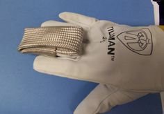 tillman welding gloves tigfinger