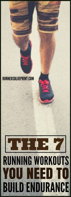 If you're serious about running your best (while avoiding the classic training rut trap), you need to opt for a well-rounded running program. That means doing a variety of running workouts of different speeds, distances, and intensities.
