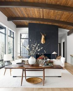 Fascinating Useful Tips: Natural Home Decor Modern Inspiration natural home decor bedroom window.Natural Home Decor Living Room Inspiration natural home decor ideas grey walls.Natural Home Decor Ideas Grey Walls. Home Decor Bedroom, Home Living Room, Living Room Designs, Living Room Decor, Dining Room, Modern Living Room Furniture, Country Style Living Room, Chic Living Room, Cozy Living