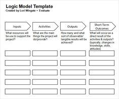 LogicModelLrgEngJpg Jpeg Image    Pixels  Scaled