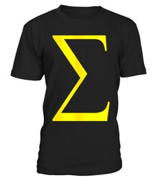 "# Gold Epsilon T Shirt 5th letter Alphabet Digraph Symbol Math .  Special Offer, not available in shops      Comes in a variety of styles and colours      Buy yours now before it is too late!      Secured payment via Visa / Mastercard / Amex / PayPal      How to place an order            Choose the model from the drop-down menu      Click on ""Buy it now""      Choose the size and the quantity      Add your delivery address and bank details      And that's it!      Tags: Premium Design…"