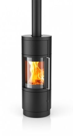 Lima, Wood Burning Heaters, Modern Stoves, Pellet Stove, Stove Fireplace, Fireplace Inserts, Bari, Hearth, Home And Living