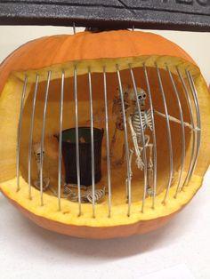 Pumpkin contest winner Olaf Pumpkin, Disney Pumpkin, Cute Pumpkin, Pumpkin Ideas, Cinderella Pumpkin, Green Pumpkin, Pumpkin Decorating Contest, Pumpkin Carving Contest, Pumkin Carving