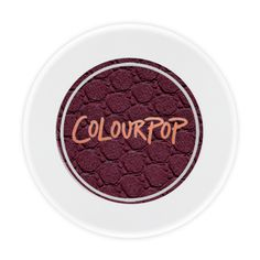 Believe It or Not, You Can Easily Afford the Entire Karrueche Tran X Colourpop Makeup Collab
