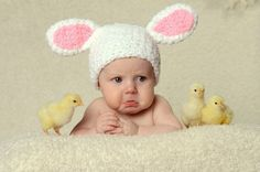 Funny Easter Image 2017