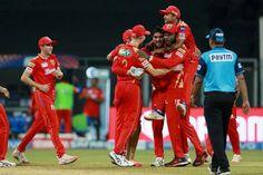 #RRvsPKIPL2021: संजू सैमसन बतौर कप्तान पहले मैच में शतक लगाने वाले IPL के पहले खिलाड़ी, पंजाब ने राजस्थान को 4 रन से हराया #RRvsPBKS #PBKSvsRR #RR #PBKS #IPL2021 #IPL #rajasthanroyals #PunjabKingsIPL