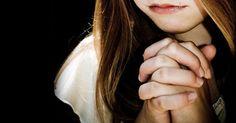 Deus responde as nossas orações? O que é preciso para que Deus responda as nossas orações?