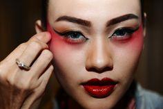 chinese make up - Pesquisa do Google