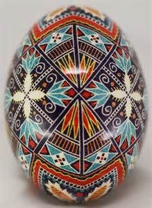 ukrainian egg art history - - Yahoo Image Search Results