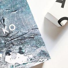 Progress Packaging Peet Rivko Skincare Minimal Beauty Boxes Custom Printed Health Bespoke Design Branding 2