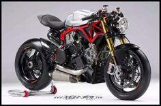 339065d1392387584-deciding-between-2011-streetfighter-1098-new-monster-1200-imageuploadedbymotorcycle1392387582.173867.jpg 736×489 ピクセル