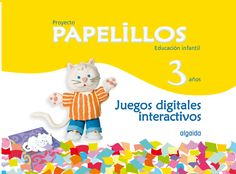 .: Colegio Jesús María - Uruguay :; Disney Characters, Fictional Characters, Digital, Editorial, Apps, Educational Software, Interactive Activities, Activities For Kids, Projects