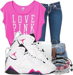 """""""Untitled #435"""" by yomo-bribri ❤ liked on Polyvore"""