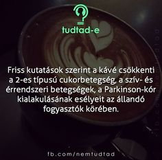 Did You Know, Things To Think About, Motivational Quotes, Life Quotes, Jokes, Lol, Messages, Thoughts, Coffee