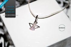 Κοσμημα Αγγελακι Κολιε Ασημενιο 925 Επιροδιομενο με Ζιργκον πετρουλες ♥ Δωρεαν Μεταφορικα με Αντικαταβολη ♥ Lakasa Eshop Jewelry | Lakasa e-shop Jewelry Shop, Jewelry Art, Silver Jewelry, Handmade Jewelry, Angel Necklace, Gold Plated Necklace, Necklaces, Bracelets, Jewlery