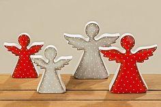 Bildergebnis für keramický anděl