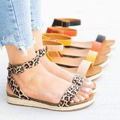 Schuhe Absätze Dynamisch 2019 Neue Sommer Schuhe Schwarz Offene Spitze Gladiator Frauen Sandalen High Heels Lässige Mode Sandalen Plattform Keile Schuhe Für Frauen