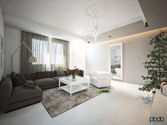 private house 15002 -  living-room  #livingroom #design #interior #classical #modern #moooi #light #architecture #pbda #artemide #colors