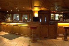 Das AKZENT Hotel Alpenrose heißt Sie willkommen und wünscht einen schönen Aufenthalt