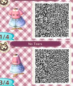 No Tears #1