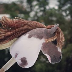 The official website of Eponi hobbyhorse creations, premium Finnish designer hobbyhorses. Stick Horses, Hobby Horse, Horse Crafts, Horse Stables, Horse Photos, Equine Art, Horse Art, Equestrian, Sewing Crafts