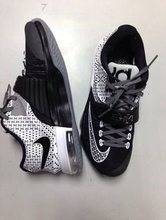 finest selection c9330 18693 nike-kd-7-bhm-first-look Kd Shoes, Sock Shoes