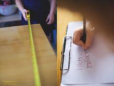 math concepts: measuring