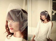 Velo da sposa, foto e immagini (29/40) | PourFemme