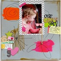 A Video by Shannon Tidwell from our Scrapbooking Gallery originally submitted 04/02/12 at 12:00 AM