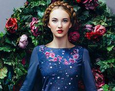 Women's fashion shop