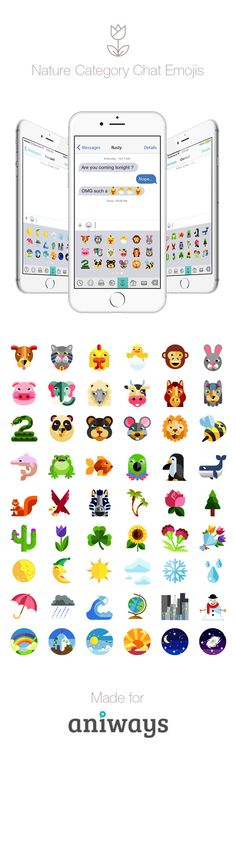 Emojis E Seus Verdadeiros Significados Emojis - Emojis created real life still dont make sense