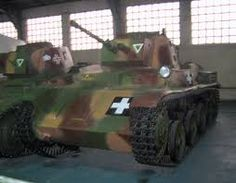 The Toldi was the Hungarian light tank, based on the Swedish Landsverk tank. It was named after the century Hungarian knight Miklós Toldi. Austro Hungarian, Defence Force, Armored Fighting Vehicle, Military Modelling, Ww2 Tanks, Luftwaffe, War Machine, Wwii, Battleship