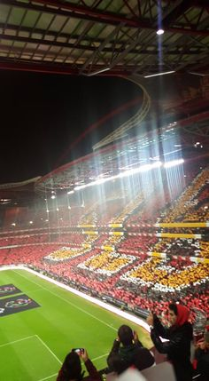Benfica Supporters (home) Benfica Wallpaper, Football Fans, Image, Home, Soccer, Wall, Sports, Football Soccer, World