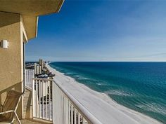 Boardwalk Beach Resort Condo Rental: Right On The Beach And Steps To The Super Clubs | HomeAway small, but at venue.  sent email for price quote.