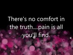 George Michael - Never Gonna Dance Again - song lyrics, song quotes, songs, music lyrics, music quotes, lovethispic