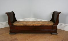 Image result for empire bed