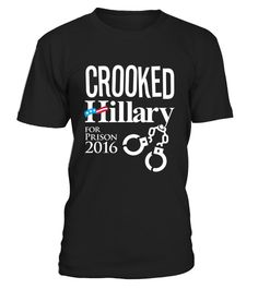 # Crooked Hillary Clinton For Prison 2016 Funny  .  HOW TO ORDER:1. Select the style and color you want:2. Click Reserve it now3. Select size and quantity4. Enter shipping and billing information5. Done! Simple as that!TIPS: Buy 2 or more to save shipping cost!Paypal | VISA | MASTERCARDCrooked Hillary Clinton For Prison 2016 Funny  t shirts ,Crooked Hillary Clinton For Prison 2016 Funny  tshirts ,funny Crooked Hillary Clinton For Prison 2016 Funny  t shirts,Crooked Hillary Clinton For Prison…