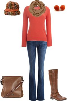 """""""Untitled #320"""" by amy-devito-haustetter on Polyvore"""