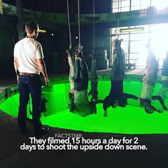 Behind the Scenes of The Scorch Trials Maze Runner 2014, Maze Runner Funny, Maze Runner The Scorch, Maze Runner Cast, Maze Runner Movie, Maze Runner Trilogy, Maze Runner Series, Cw Series, Best Series