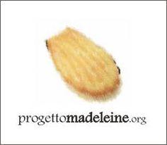 Ogni anziano che muore è una biblioteca che brucia www.progettomadeleine.org