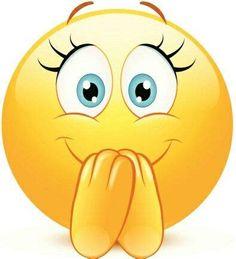 Happy Emoticon, Emoticon Emoji, Kiss Emoji, Emoticon Faces, Funny Emoji Faces, Funny Emoticons, Smiley Emoji, Cartoon Faces, Emoji Pictures