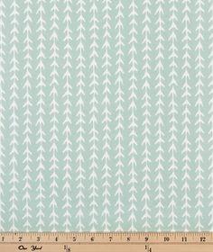 VINE  Premier Prints Patio Fabric Blue Stone or Color Choice