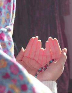 Find images and videos about islam, muslim and two on We Heart It - the app to get lost in what you love. Muslim Images, Islamic Images, Islamic Messages, Islamic Pictures, Muslim Photos, Ramadan Karim, Ramadan Dp, Muslim Ramadan, Muslim Pray