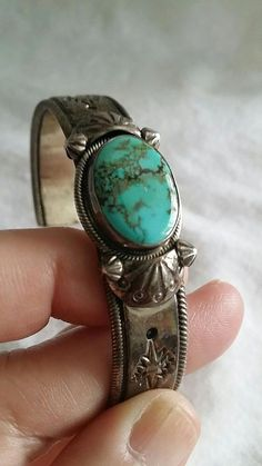 Explore our beautiful choice of silver and gold bijou, handmade. Turquoise Cuff, Turquoise Jewelry, Turquoise Bracelet, Silver For Jewelry Making, Southwest Jewelry, Sterling Silver Bracelets, Silver Ring, Silver Earrings, 925 Silver