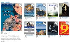 How to Borrow Free Library Books on Your Kindle or other device