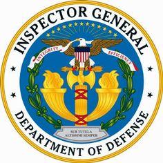 Overseas Civilian Contractors