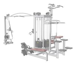 AN SERIES – Page 2 – Commercial Gym Equipments Commercial Gym Equipment, Crossover, Cable, Audio Crossover, Cabo, Cords, Electrical Cable, Cord